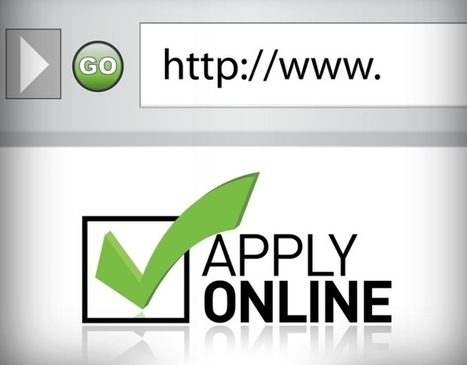 4 Things Job Seekers Hate About Online Applications | Video Interviewing | Scoop.it