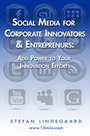 FREE BOOKS on Open Innovation and Social Media | Lifelong and Life-Wide Learning | Scoop.it