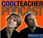Classroom as a Game | The Cool Teacher Podcast | GBL - Games Based Learning | Scoop.it