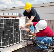 Heating Cooling Beyond INC Company sell all Major Brands | Air Conditioning | Scoop.it