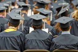 Are student loans the next big bust? - STLtoday.com | Scholarships | Scoop.it