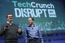 Announcing The CrunchBase Venture Network | TechCrunch | Startup-Libraries | Scoop.it