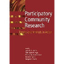 Participatory Community Research: Theories and Methods in Action (Decade of Behavior.) book download<br/><br/>Leonard A. Jason, Christopher B. Keys, Yolanda Suarez-Balcazar and Renee R. Taylor<br/><br/><br/>Download h...   Critical Participatory Action Research   Scoop.it