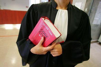 L'immigration est une chance pour le système scolaire français | L'Islam en France | Du bout du monde au coin de la rue | Scoop.it