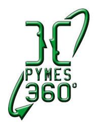 Jueves 26 Sept.: Hangout #Pymes360 con @Katbyan: ¿qué pasa con nuestros datos en la red? | A New Society, a new education! | Scoop.it