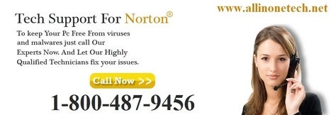 How to Contact |Norton Support |Norton Help | How to Norton | Software and Tools | Scoop.it