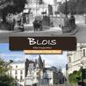 Les comtes de Blois