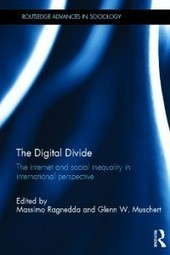 Addressing The Digital Divide: The Internet and Social Inequality in an International Perspective | equit access.libr | Scoop.it