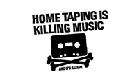 Flavorwire » A Brief History of Litigious Music Industry Idiocy | Kill The Record Industry | Scoop.it