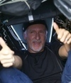James Cameron returns from the deep | Geochemistry | Scoop.it