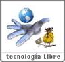 Informática aplicada a la Archivística empleando tecnologías libres - Software Libre | Archivística: teoría, información | Scoop.it