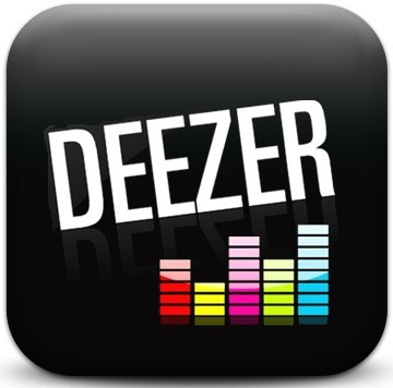 Deezer Pulls Back Curtain On Growth Strategy: Adds 76 More Countries, Free Version, Social Features | Music business | Scoop.it
