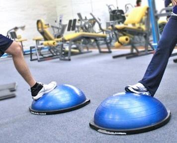 Prevención de lesiones en el tenis | Tenis y preparación física | Scoop.it