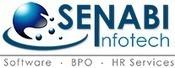 Business Intelligence Solutions Services offered by SENABI Infotech | SENABI Infotech Limited | Scoop.it