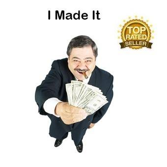 Make Money on Fiverr Blog | fiverrcycle.biz | Internet business | Scoop.it