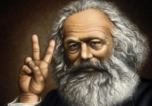 Obama's Marxist Ideology is Showing Again - Political Outcast | Macro and Micro Economics | Scoop.it