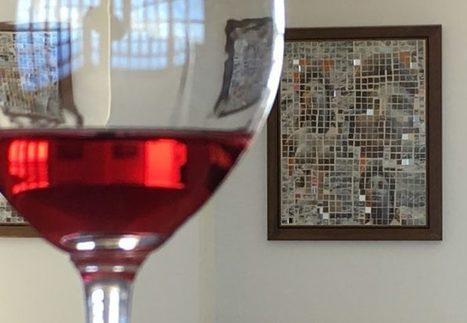 How curiosity in wine stays fashionable - Explore rosés | Wine Cyprus | Scoop.it