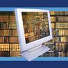 Les ressources de formation, en bibliothèque, en ligne