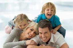 Los cinco principios de la educación emocional   La Mejor Educación Pública   Scoop.it