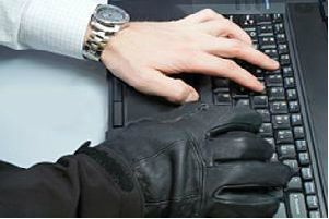 Ethical hacking institutes gain foothold in Noida - The Times of India | High Technology Threat Brief (HTTB) (1) | Scoop.it