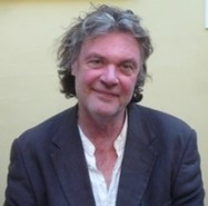 Brendan Cleary on Poetry International - by Martin Mooney | The Irish Literary Times | Scoop.it
