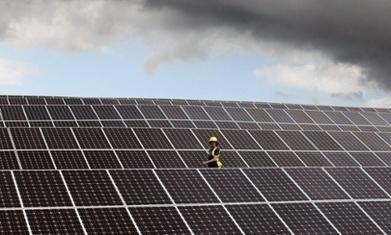 UK and Germany break solar power records | Les éco-activités dans le monde | Scoop.it