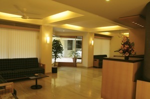 Book star Hotels in Ahmedabad in Advance and Enjoy the Best Hospitality during Festival Seasons | Hotels | Scoop.it