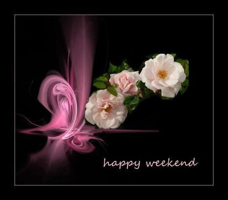 happy-weekend.jpeg (960x840 pixels) | General | Scoop.it