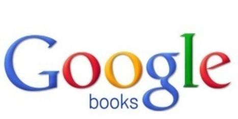 La justice américaine autorise Google à numériser tous les livres | Droits d'auteur & Copyright | Scoop.it