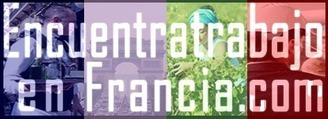 Multitud de webs de empleo en Francia | Français et Emploi | Scoop.it