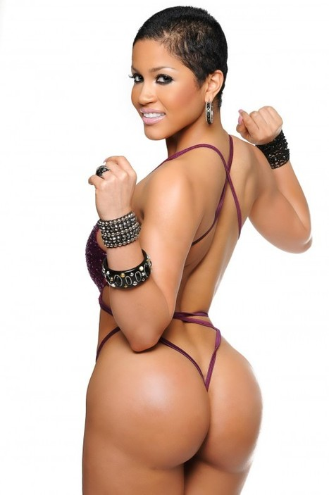 "GetAtMe: FriendsWithBenefits- Rosa Acosta- ""Remember Me"" by Wiz Khalifa ft The Weekend 