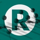 Introducing R for Big Data with PivotalR | Big Data, Statistics and Machine Learning | Scoop.it