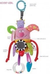 מוצרי תינוק בניכיון ריבית | מוצרי תינוקות | Scoop.it