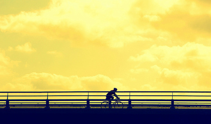 A False Choice Between Exercise and Diet - ConscienHealth | Weight Loss News | Scoop.it