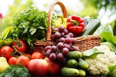 Marchands des 4 Saisons : une plateforme orientée circuit-court et agriculture raisonnée | marketing du tourisme | Scoop.it