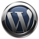Introducing WordPress 3.8 | Social Media, the 21st Century Digital Tool Kit | Scoop.it