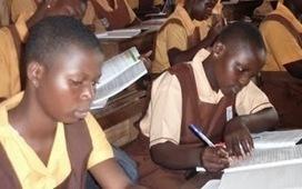 Educación: ¿Cuestión de sueños o derechos? | Educacion, ecologia y TIC | Scoop.it
