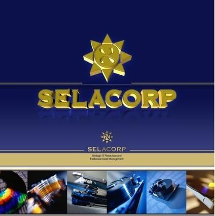 David Selakovic - davidselakovic | Selacorp | Scoop.it