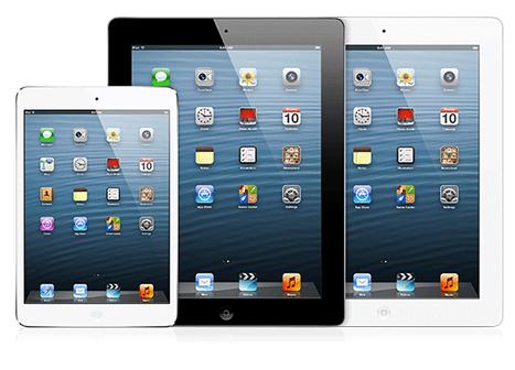 En el núvol: 50 Aplicacions especialitzades en Logopedia per l'iPad | iPad classroom | Scoop.it