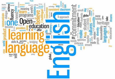 Concorso insegnanti inglese Bologna 2013 | Formazione e Lavoro | Scoop.it