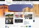 Les Hauts du Lyonnais : nouveau site internet à l'Office de Tourisme ! | Sitra | Les offices de tourisme: fonctionnement, avenir .... | Scoop.it