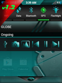 New Rom for samsung galaxy y s5360 ChobitsDigitalisV1.2 ROM ~  mobiles | GME | Scoop.it