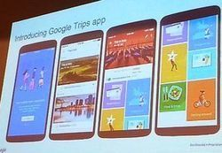 Quand Google adopte les codes de l'agence de voyages en ligne   Tourisme Tendances   Scoop.it