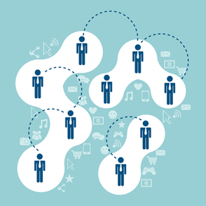 ¿Por qué es rentable invertir en comunicación interna hoy ...   AFIN - NEGOCIACIÓN COLECTIVA - COMUNICACIÓN   Scoop.it