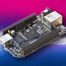 RS - New BeagleBone Black lowers cost of open hardware computing for ... - | Raspberry Pi | Scoop.it
