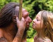 Researchers say Neanderthals were no strangers to good parenting | Sustain Our Earth | Scoop.it