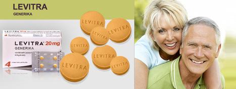 Levitra kaufen | Impotenz durch Sitzheizung | Scoop.it