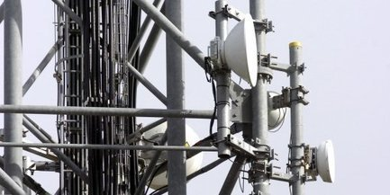 Téléphones portables : la carte des antennes-relais installées à Sète   Faut-il craindre les ondes des téléphones portables ?   Scoop.it
