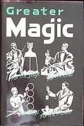 MagicPedia   Libro blanco   Lecturas   Scoop.it