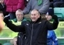 Hibs: Terry Butcher remains favourite to take over | Today's Edinburgh News | Scoop.it